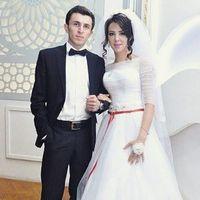 Müjgan Rüstəmli's Photo