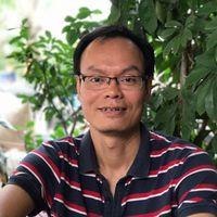 Fotos de Nguyen Thang
