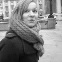 Monika Glosowitz's Photo