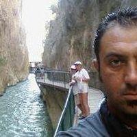 Bülent Duran's Photo