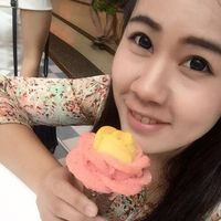 Julalak  Kumpool's Photo