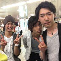 yuki arai's Photo