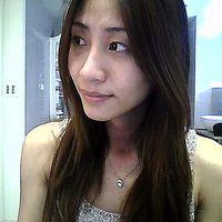 Sophira Chen's Photo