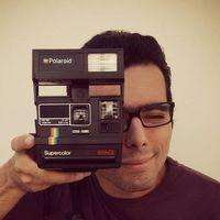 Raphael Silva's Photo