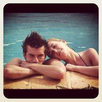 Aurore & Sylvain's Photo