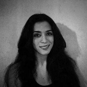Vanessa Dias's Photo
