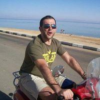 Hani Selim's Photo