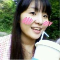HYE-RIM.CHO's Photo