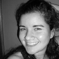 Alejandra Bernate's Photo