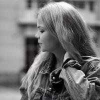 Monika Ginsterblum's Photo