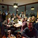 BlaBla Istanbul Language Exchange's picture