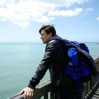 Lukas Aubin's Photo