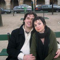 Şenay Boynudelik's Photo
