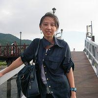 Chiachia Tsai's Photo