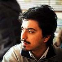 Bilal Poyraz's Photo
