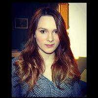 Vanessa Schmidt's Photo