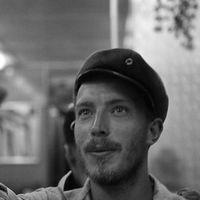 Martin Renier's Photo