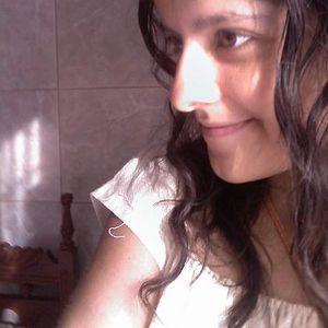 Leila Brigida Silva