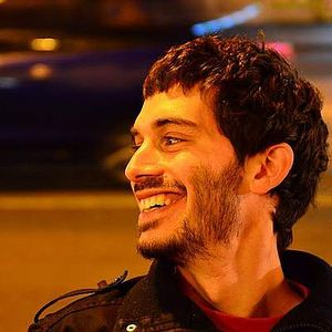 Liran Joseph's Photo