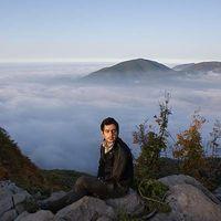 Ali Geraili's Photo