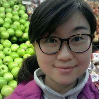Sunny Liu's Photo