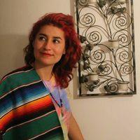 Giulia Dicarli's Photo