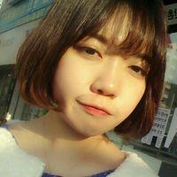 Mirae Lee's Photo