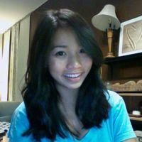 Tina Tran's Photo