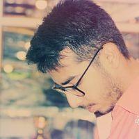 Abdul Majid Sajjan's Photo