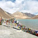 Delhi to Ladakh Bike Trip's picture