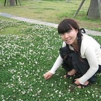 Sonoko ★'s Photo