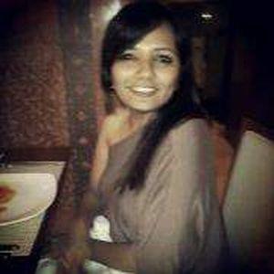 Nita Thakaria's Photo