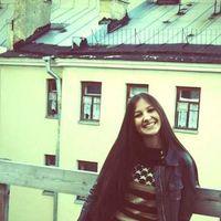 Alena Dmi's Photo