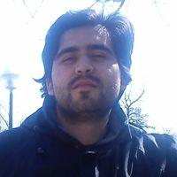 Alejandro Falla Ramírez's Photo