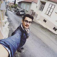 Erdem Somuncu's Photo