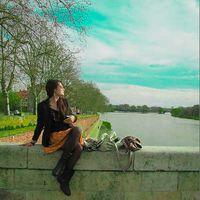 Lysiane Pao's Photo