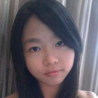 yanmei Luo's Photo