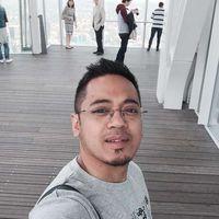 Ray Silang's Photo