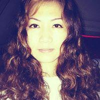 Lili Huang's Photo