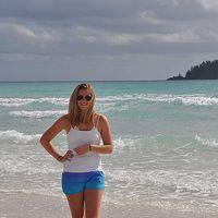 Hannah Spears's Photo