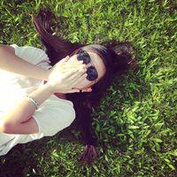 Cherries Chung's Photo