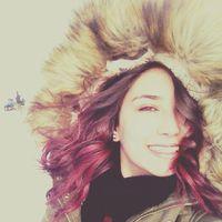 Fethiye Kırcalı's Photo