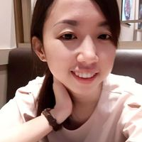 Ngọc Trần's Photo