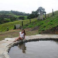 Alejandra Ortega Hernandez's Photo