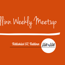 CS Tallinn - Weekly Meetup for Everyone's picture