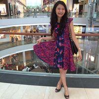 Idayu Edo's Photo
