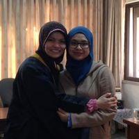 zakira itan's Photo