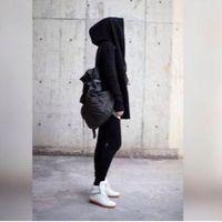 Fathiya Bahfen's Photo