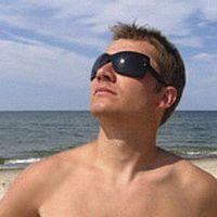 Mare `Bor` Zetkin's Photo