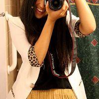 muyang chen's Photo